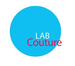 LAB COUTURE-BARCELONA, el placer de acceder a la ropa y a los accesorios vintage