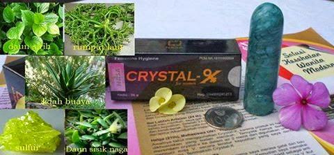 pewarna-crystalx