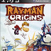 PS3 Rayman Origins Eboot Fix for CFW 3.55/3.41