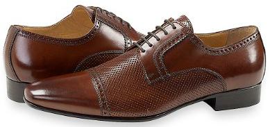 http://www.paulfredrick.com/Catalog/PFProductDetails.aspx?Category=Shoes&ProductId=FHJ108D&Color=&Size=&src=products
