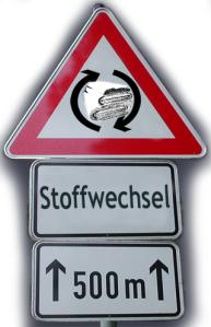 http://siebenhundertsachen.wordpress.com/2014/05/31/stoffwechsel-zeigt-her-eure-stoffe/