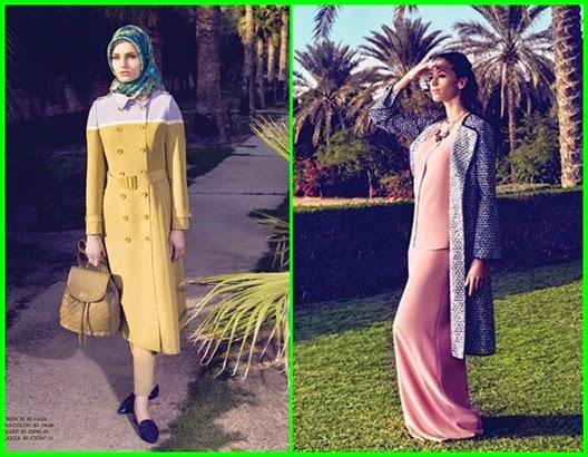 Kayra 2015  İlkbahar Yaz kap modelleri