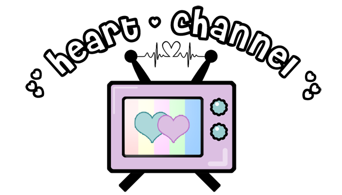 Heart Channel