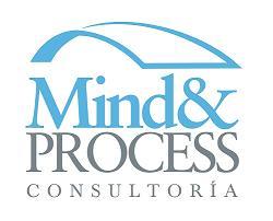 Mind & Process