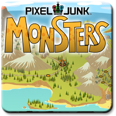 PixelJunk Monsters1 Facebook PixelJunk Monsters Altn Hilesi Videolu Anlatm