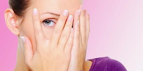 tratamientos contra el acne