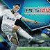 Download Game PC Terbaru Update 2013