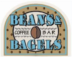 19. Beans and Bagels