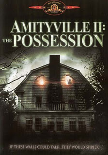 The Amityville - www.jurukunci.net