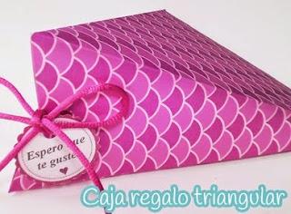 http://www.innovamanualidades.com/2015/03/caja-para-regalo-triangular-muy-facil-y.html#more