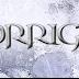 Destaque da Semana- Blog Morrighan