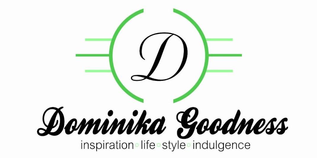 Dominika  Goodness