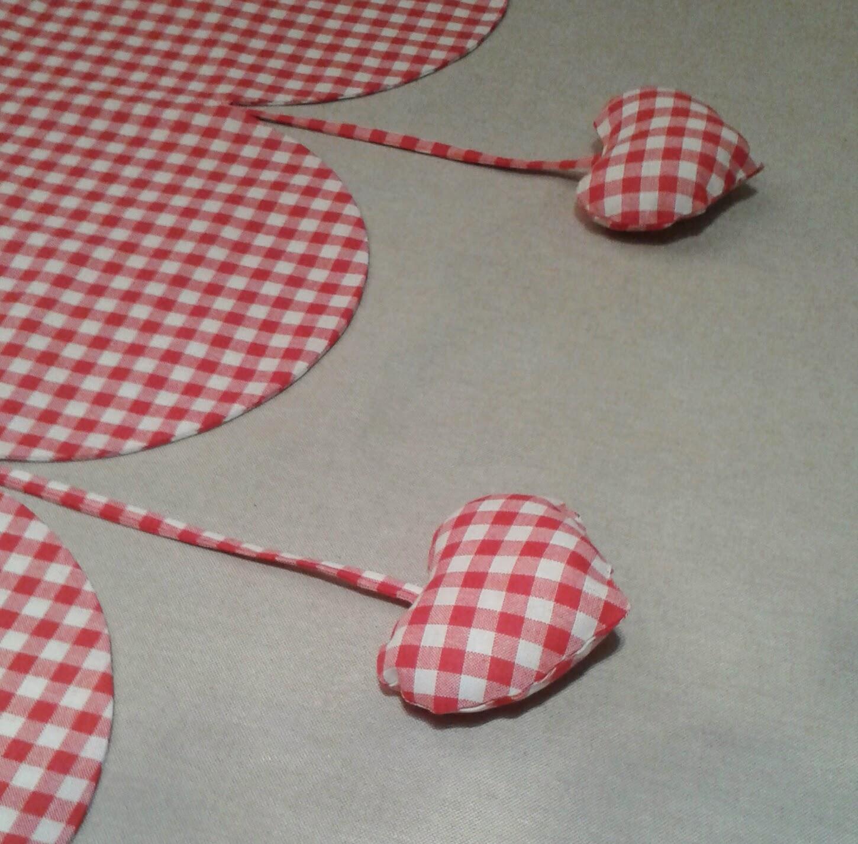 Tessuti Country Per Cucina. Beautiful Carta Da Parati Per Cucina ...