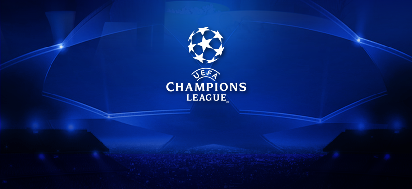 Pronostic Ligue des Champions