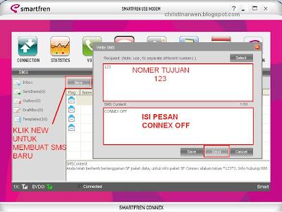ini cara daftar paket internet smartfren 2012 tips cara aktivasi paket