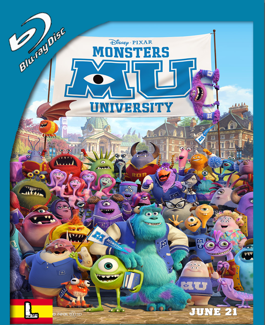 Download film monsters university full movie upsilon ups download download film monsters university full movie voltagebd Image collections