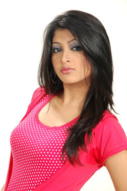 model sarika sex scandal bangladeshi