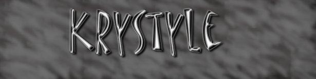 KryStyle