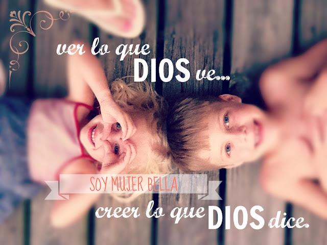 Creer en Dios