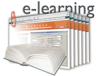 e-learning,digital learning