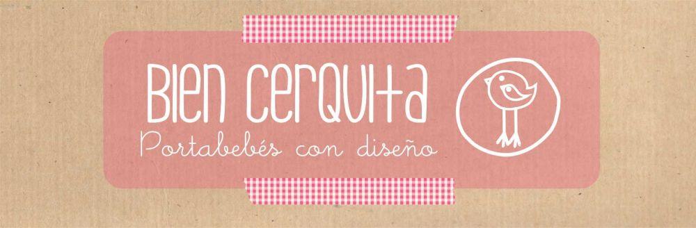 Bien Cerquita