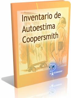 Inventario de Autoestima de Coopersmith-autoestima-psicologia-yo