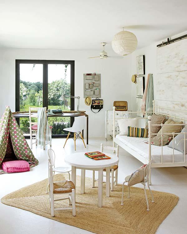 Cosas de palmichula una maravillosa casa de campo for Cosas de casa revista decoracion