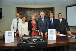Cinque anni di impegno per l'eccellenza dell'ospedale di Lecco