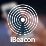 10 Ways iBeacon Can Improve Banking Sales & Service