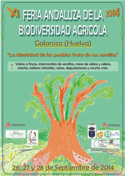 https://andalucia.goteo.org/project/xiFeria--biodiversidad