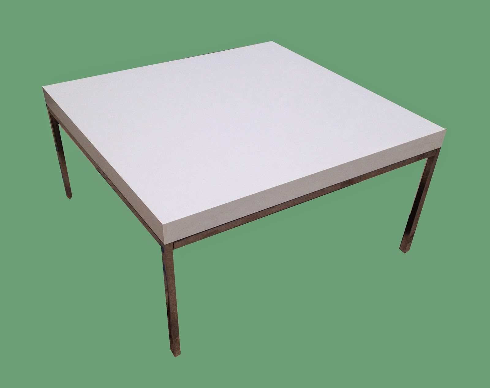 Uhuru furniture collectibles ikea coffee table 35 for Ikea cocktail table