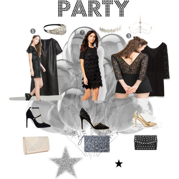 Wishlit spécial fête