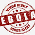 Teori tak masuk akal Tentang Wabah Ebola
