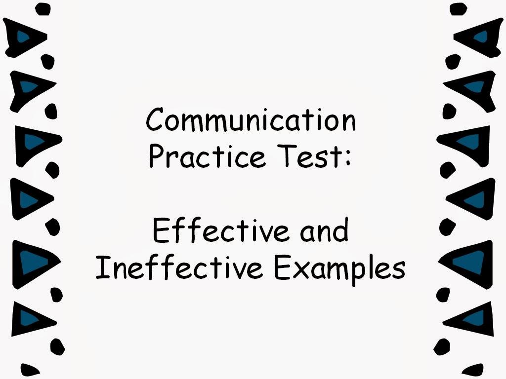 effective communication in nursing pdf