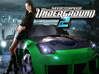 Need for Speed Underground 2 Hints & Cheats