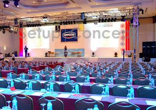 sahne,dekor,tasarım,toplantı,kongre,desk,karşılama deski,podyum,kürsü,stand,seminer,konferans,lansman,event