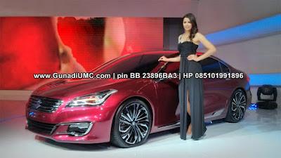 Harga Promo Kredit Spesifikasi Suzuki Ciaz 2015