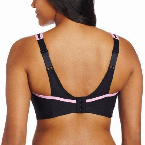 Cute Workout Clothes Amp Accessories My Best Badi