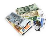 Dinero rápido y efectivo ( depende ) en cualquier rincón de España! dinero