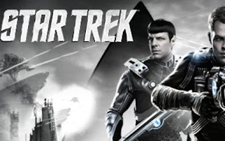 Star Trek 2013 Games PC for Windows