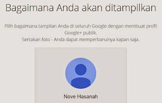 membuat email di gmail google 9