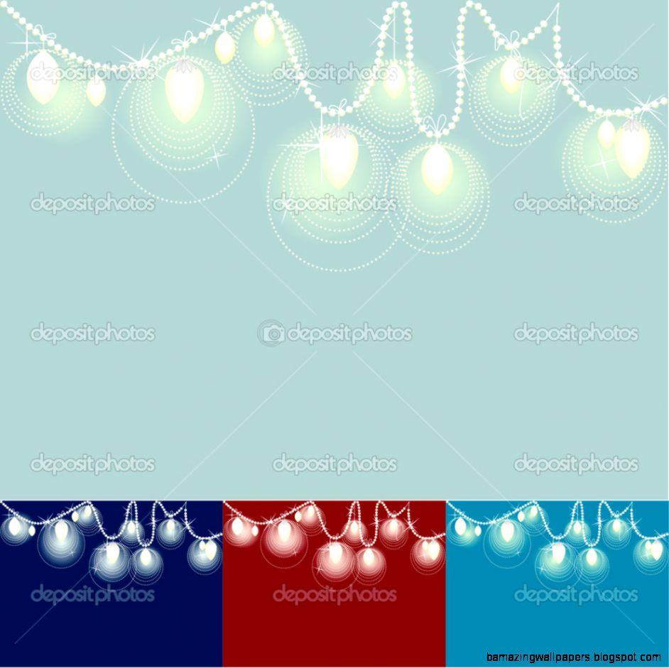 depositphotos9220556 Festive