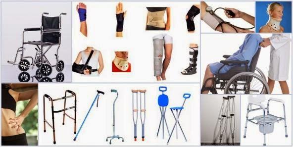 Notas curiosas aparatos para movilidad asistida for Sillas para tercera edad
