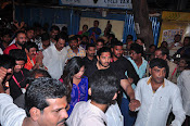 Dictator Song launch at Khairatabad Ganesh-thumbnail-12
