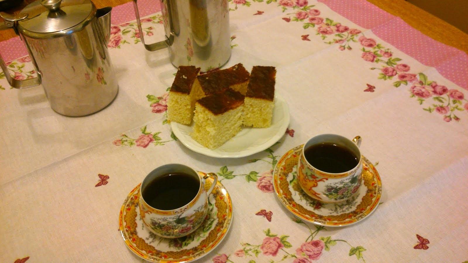 Blog da Dona Sonia (Suné)