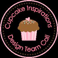 http://cupcakeinspirations.blogspot.com/2013/10/cupcake-inspirations-challenge-design.html