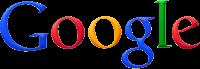 Google Zoekwoorden 2011