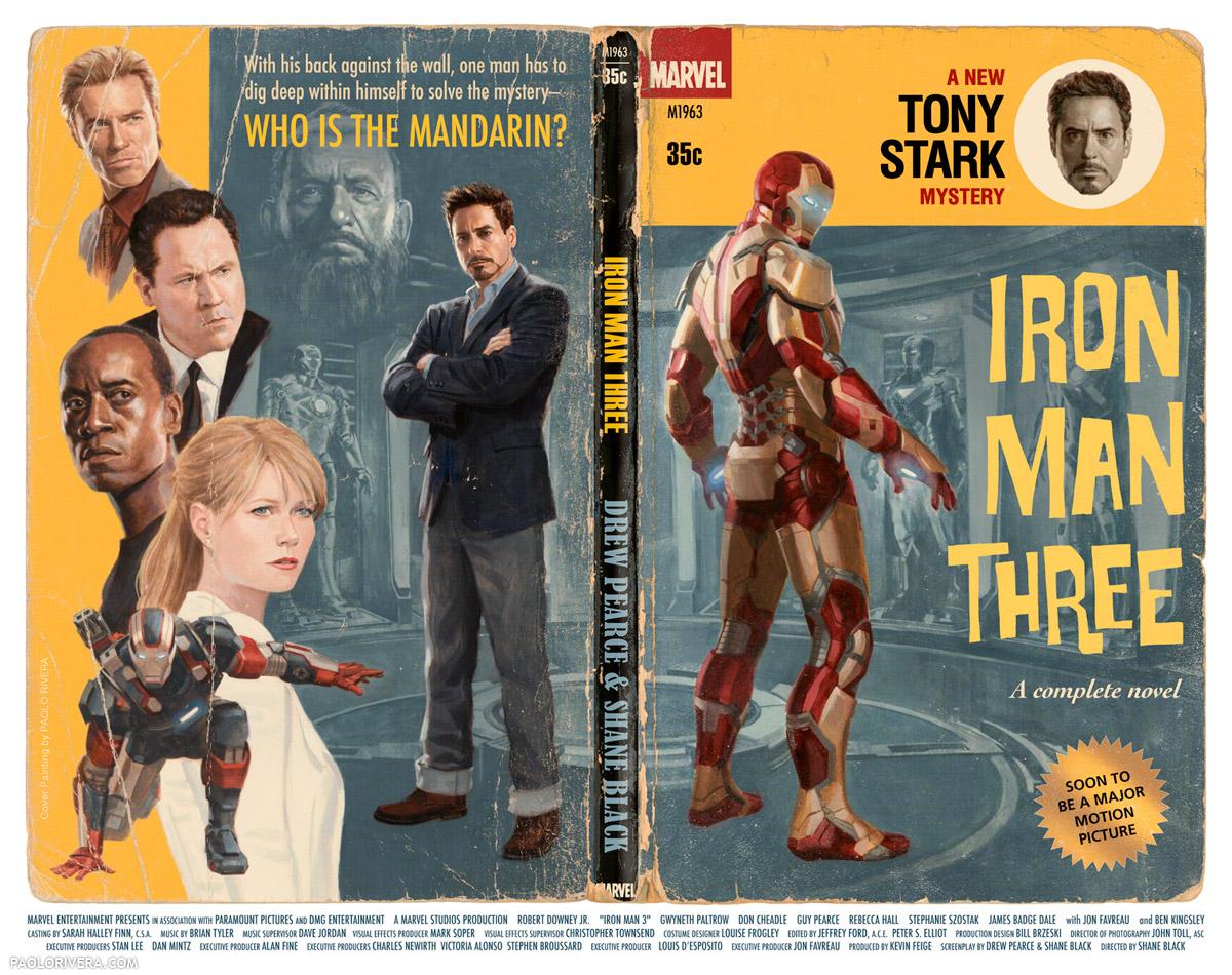 iron man peter david pdf
