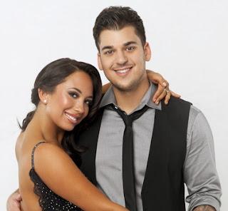 http://3.bp.blogspot.com/-eXCCeOOPQK0/TsDQ2RK8j4I/AAAAAAAAEv4/hVNC3gyBJ6k/s320/Dancing%2527s+Cheryl+Burke+-+Rob+Kardashian+Is+Not+Distracted+By+Kim%2527s+Divorce.jpg