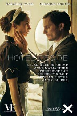 Assistir Filme Online Hotel Des